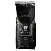 4 KG CAFFÈ LOLLOCAFFÈ MISCELA NERA GRANI IN BUSTA SOTTOVUOTO DA 1 KG VENDING