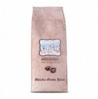 4 KG CAFFE' GATTOPARDO TO.DA. CAFFÈ GRANI IN BUSTA SOTTOVUOTO 1 KG GUSTO RICCO
