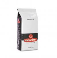 8 KG CAFFÈ COVIM MISCELA PREMIUM GRANI IN BUSTA SOTTOVUOTO DA 1 KG