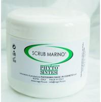 PHYTO SINTESI LINEA GOMMAGE SCRUB MARINO 500 ML PHY0099
