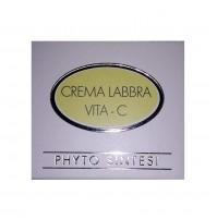 PHYTO SINTESI LINEA VITA-C CREMA LABBRA VITA-C 30 ML PHY8110