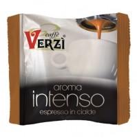 150 CIALDE CAFFÈ VERZI ESE 44MM MISCELA AROMA INTENSO