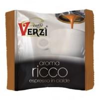 150 CIALDE CAFFÈ VERZI ESE 44MM MISCELA AROMA RICCO