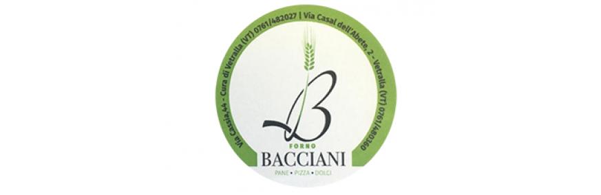 Forno Bacciani