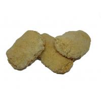 FORNO BACCIANI - Biscottoni Integrali della Nonna 300g
