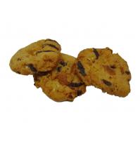 FORNO BACCIANI - Cookies 250g