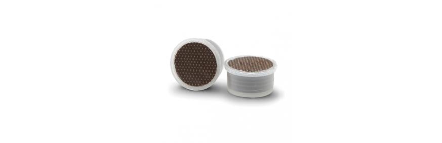 Compatibili Lavazza Espresso Point FAP