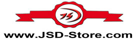 JSD-Store